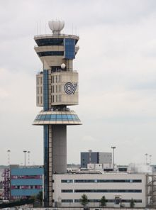 Click to enlarge image 03-malpensa.jpg