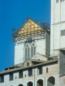 Click to enlarge image assisi_3.jpg