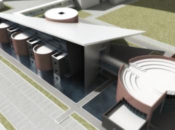 Academy – Scuola di formazione – Forlì