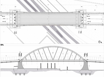 Ponte ad Arco – Gioia Tauro (RG)