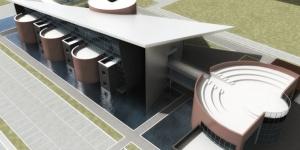Academy – Forlì