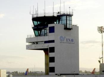TWR Aeroporto di Catania